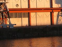 DSCF6191 (tricky27) Tags: bristol harbourside
