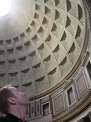 temple (DitMartian) Tags: gay italy rome roma temple julien italia pantheon single panteon spiritual queer pisces colosseo singleguy coloseum tempio ancientrome gayguy piscean imperialrome gaydude justjulien gayspirit