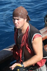 Pic 125 (mermer0209) Tags: cruise vacation hottie carnivalconquest caymans pirateencounter