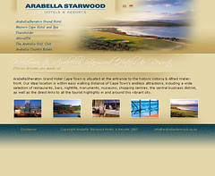 """arabella14-08-07_home • <a style=""""font-size:0.8em;"""" href=""""http://www.flickr.com/photos/10555280@N08/1210761229/"""" target=""""_blank"""">View on Flickr</a>"""