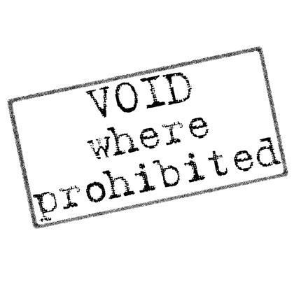 VoidWhereProhibited3