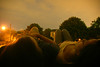 Lazy, Hazy Summer Nights (j.fralin) Tags: summer people rooftop jeff night streetlight lazy hazy fralin huoung