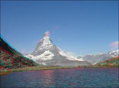 3D Matterhorn-anaglyph-DSC03854