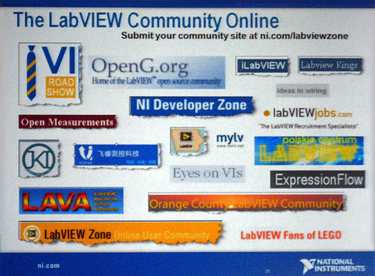 LabVIEW Community Online - Cropped