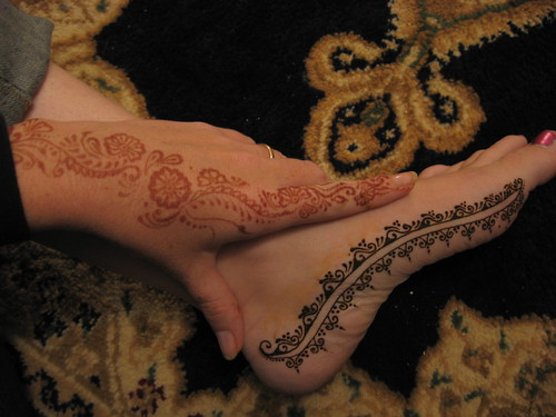 1350074347 b10685c5bb?v0 - Beautiful mehndi desings