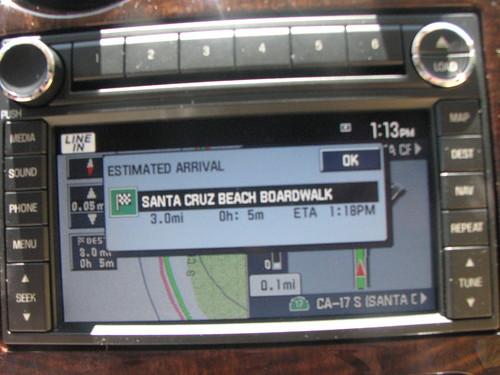 SantaCruzBeachBoardwalk028