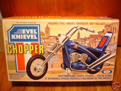 evel_chopper