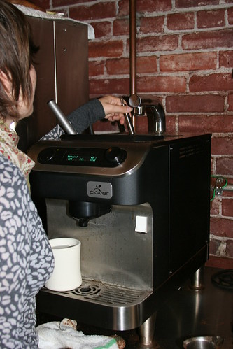 best coffee machines uk 2017