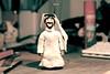 Bu 3oof (-ViDa-) Tags: guy dude clay arab arabian claymation localkandoora