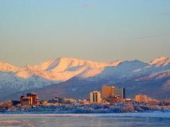 Alaska Anchorage 2009 (MarculescuEugenIancuD60Alaska) Tags: alaska anchorage distillery otw beautysecret supershot beautifulexpression colorphotoaward amazingshots citrit amazingamateur goldstaraward ihfeeling artofimages top20travelpix saariysqualitypictures bestcaptureaoi dragonsdanger