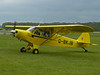 G-BKJB (QSY on-route) Tags: kemble gbkjb egbp gvfwe greatvintageflyingweekend 09052010