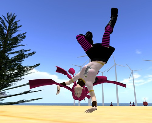 cartwheel_007edit