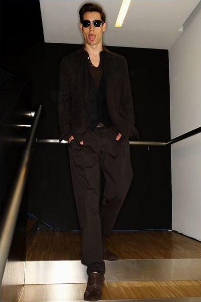 SS11_Milan_Dolce&Gabbana0074_Nicolas Ripoll BS(hintmag)