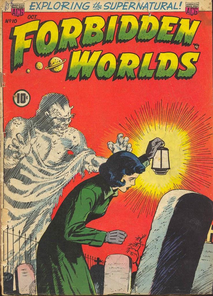 forbiddenworlds010_01