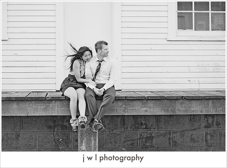 Sausalito engagement session jwlphotography__15