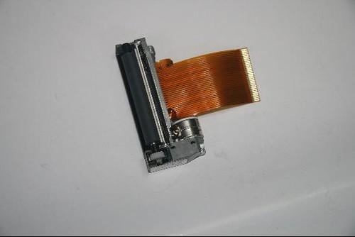 58mm thermal printer mechanism-628