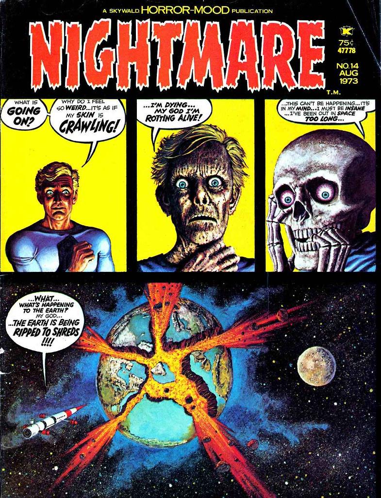 nightmare14_01