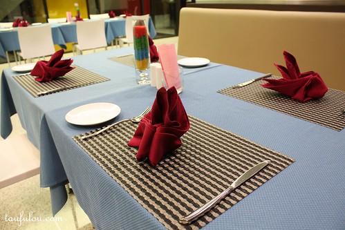 Food Galleria (5)