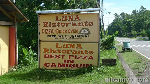 Luna_Ristorante4