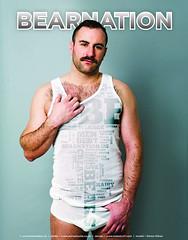 Simon_bearnation72dpi (Dickie67) Tags: bears bearmen bigmusclebear bearnation bearnationus