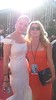 Katherine Keigl with Adrienne Papp at the Emmys (atlanticpublicity) Tags: katherine emmys adriennepapp atlanticpublicity spotlightpublication spotlightnewsmedia atlanticpublisher