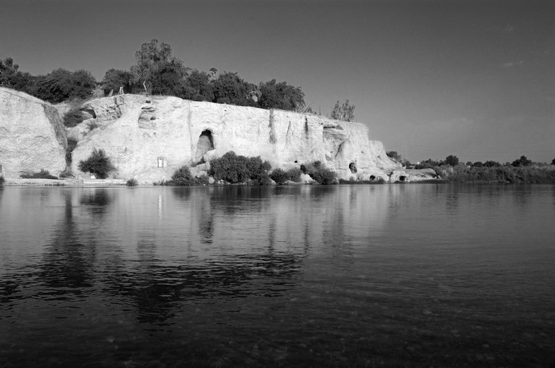 Blog221010-Dezfoul-Iran-Oct2010-0105-BW