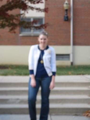 October 21, 2010 010