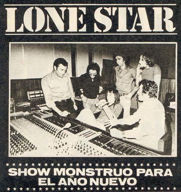 lone star_52