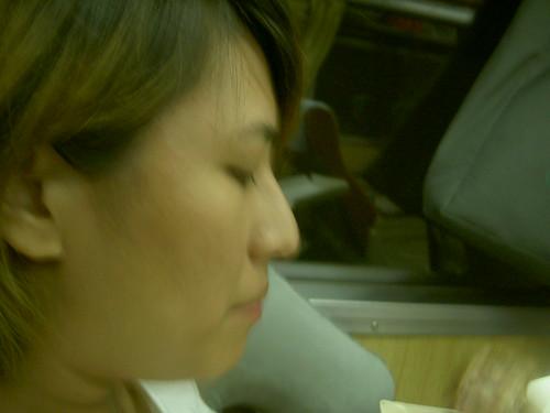 2003.07--花東玉里之旅368