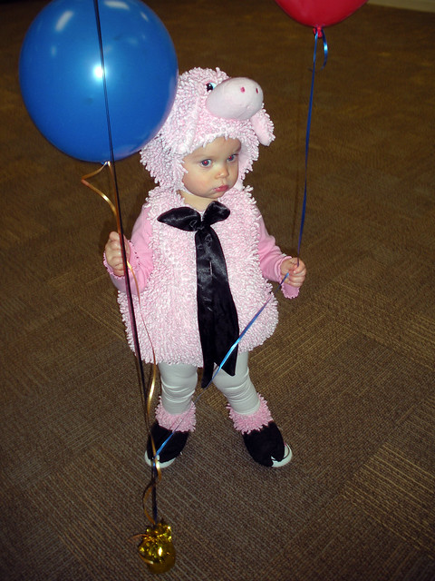 costume1.jpg