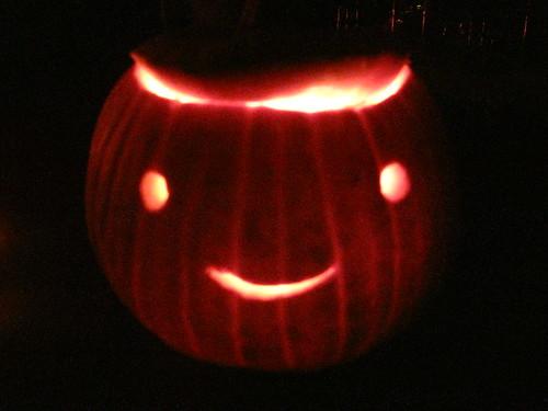 Halloween Pumpkins 15