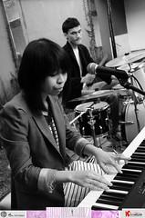 Sunday Jazz -Hollywood Nobody (4)