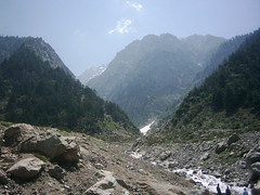 Mountains again! (sharjeelbhutto) Tags: pakistan mountains glacier kalam sawat