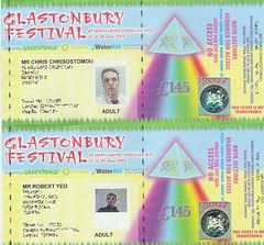 glasto-tickets