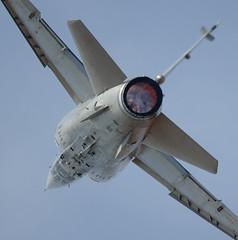 C.14-04 14-02 Dassault Mirage F1M EdA (Thundershead) Tags: nikon d2x spotting afs 400mm requena lere