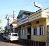 Our Favourite Restaurant in Kochi (Kris Kumar) Tags: road coffee cafe random may kerala palace sri canondigitalrebel krishna kochi dosa 2007 vada bhatura mattancherry