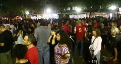 IMG_8317 (Geva*) Tags: sport football soccer tel aviv vs ta  derby maccabi geva hapoel         huldai  telem