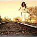 7 pasos para equilibrar tu vida