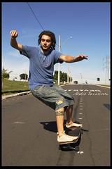 LadeirAbaixo SK8board For Fun - UNICAMP (fabio teixeira) Tags: brazil brasil canon rebel xt long board fabio skate canonrebelxt unicamp sk8 ladeira sk8board longboarding teixeira sigma247028exdgmacro nufca fabioteixeira ladeirabaixo