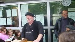 Traviole Vitruve 2007- (19) (JCK2007) Tags: fte cole foraine vitruve traviole lmentaire