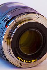 EF Mount (96dpi) Tags: macro canon lens 50mm prime makro 70300 objektiv festbrennweite efmount 96dpi sigma70300apodc efbajonet alevers