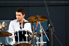 Troy - Drummer