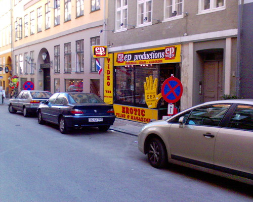 copenhagen sex shop escortmænd
