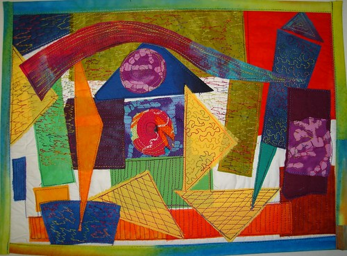 collageQuilted