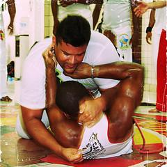 capoeira+djiu-djitsu