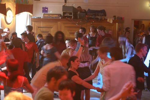 herrang social dancing2