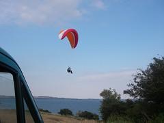 IMGP2327.JPG (leeflieger) Tags: paragliding gleitschirmfliegen vingesus
