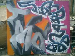 TMN Mural 1