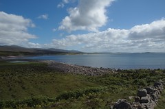 Mulranny (jpohaire) Tags: ireland connaught comayo mulranny
