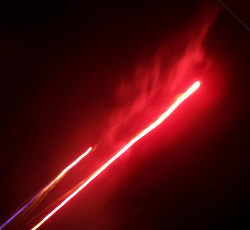red streaks.jpg